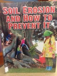 erosion-book-2