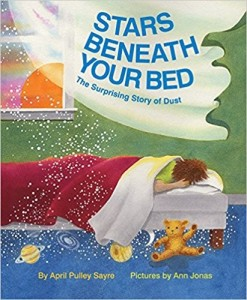Stars Beneath Your Bed