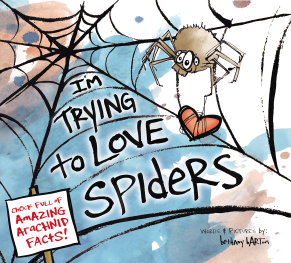 Im Trying to Love Spiders.png