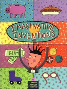Imaginative Inventions