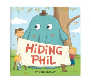HidingPhil-1024x934