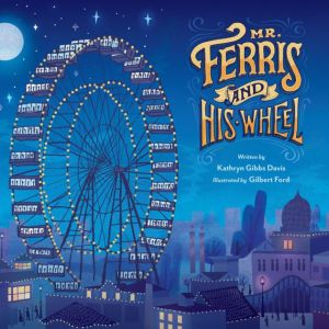 mr-ferris-wheel