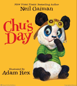 Chus Day
