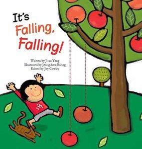 Its Falling Falling