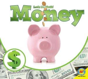 Money Lets Do Math