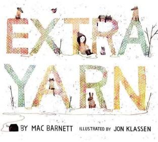 Extra Yarn.jpg